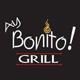 ay-bonito-grill