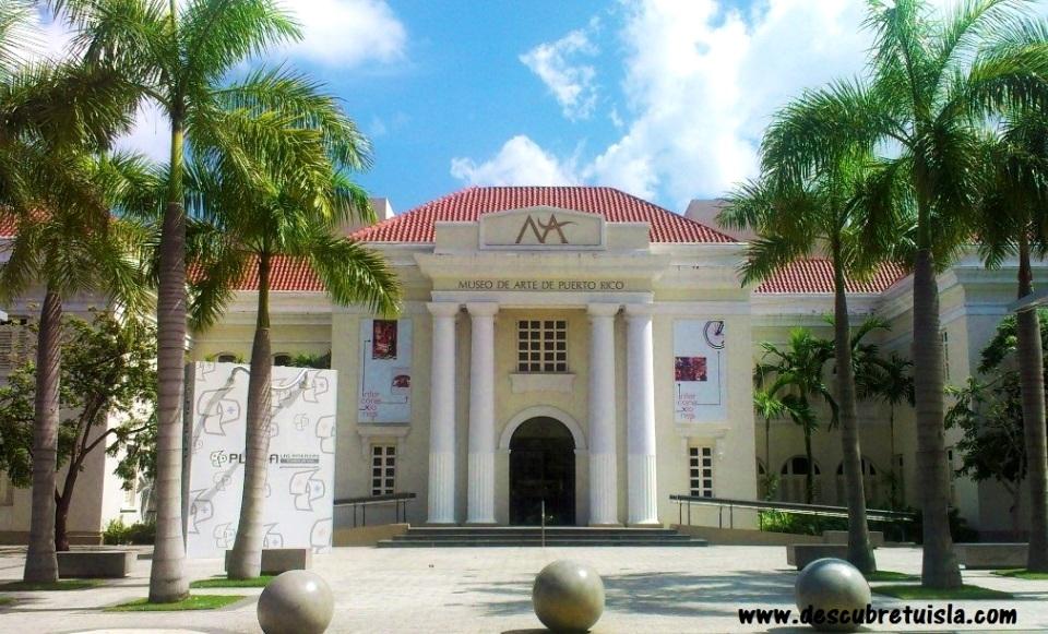 museo-de-arte-de-puerto-rico